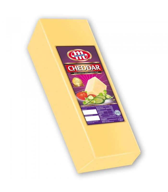 ser-cheddar-blok-mlekovita