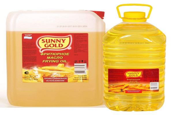 cargill-sunny-gold